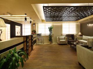 Florida (ex. Flora) Al Souq Hotel