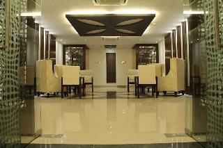 Bhawna Clarks Inn