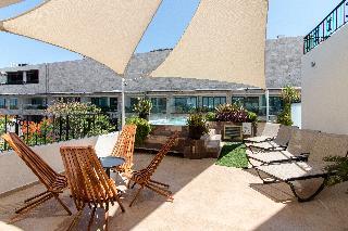 Viajes Ibiza - Suites Corazon