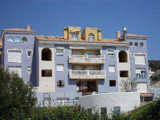 Viajes Ibiza - Apartamentos Marcolina