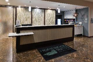 Homewood Suites by Hilton Columbia/Laurel, MD