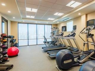 Home2 Suites by Hilton Buffalo Airport