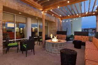 Home2 Suites by Hilton Lubbock, TX