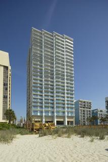 Hilton Grand Vacations Ocean 22