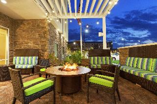 Home2 Suites by Hilton San Angelo, TX
