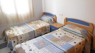 Apartamentos Varios Oropesa