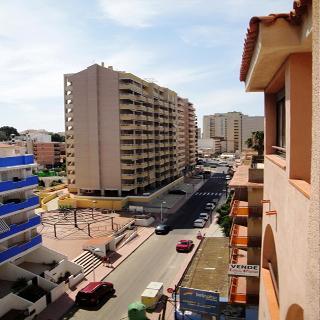 Viajes Ibiza - Concha Playa 3000