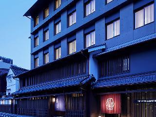 三井花園酒店京都新町別邸