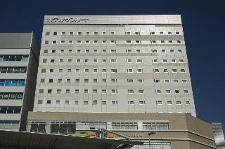 千葉燦路都大酒店