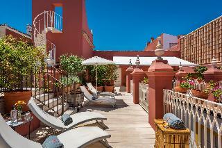 Viajes Ibiza - Las Casas De El Arenal