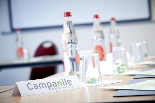 Campanile Arles