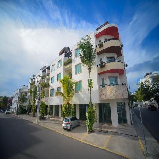 Viajes Ibiza - Encanto Riviera Condo Hotel An Enchanted Experienc