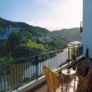 Viajes Ibiza - Beira Rio