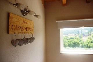 Viajes Ibiza - I Love Dao - Casas da Fraga