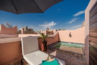 Viajes Ibiza - La Maison De Lea