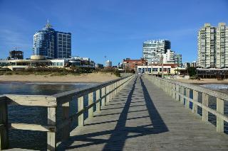 UY Sunset Beach Hotel