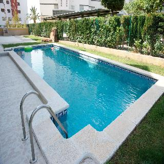 Viajes Ibiza - Apartamentos Mediterraneo Miami