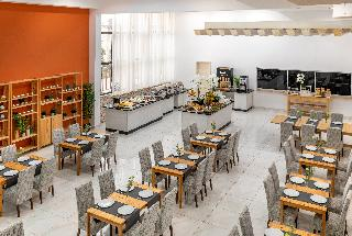 Viajes Ibiza - Hotel Split Inn