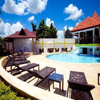 Hotel Hostal Silvestre