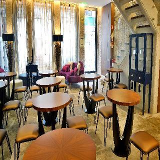 Viajes Ibiza - Charm GuestHouse Douro