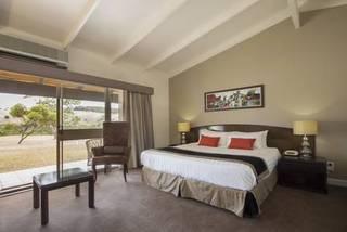 Wirrina Cove Resort