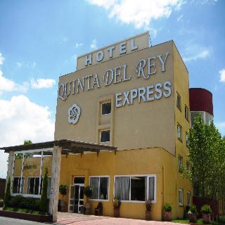 Viajes Ibiza - Quinta Del Rey Express