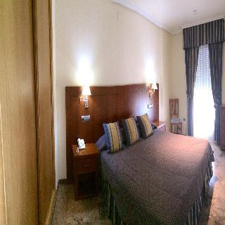 Cazorla Pueblo Alojamiento - hoteles en Jaen