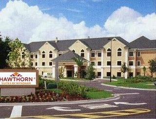 FairBridge Inn & Suites - Akron Copley Township