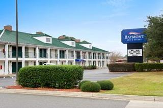 Baymont by Wyndham Thomasville