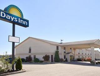 Days Inn Grayson