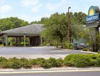 Days Inn by Wyndham Ocala West