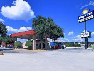 Days Inn Sonora Devils River