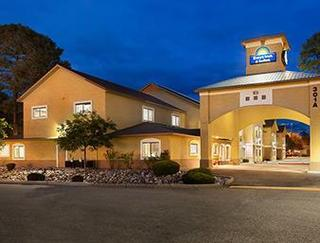 Days Inn & Suites by Wyndham Payson