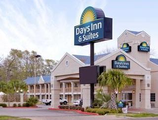 Days Inn by Wyndham Nacogdoches