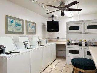 Days Inn by Wyndham St. Petersburg / Tampa Bay
