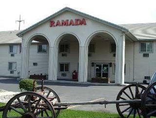 Ramada by Wyndham Bozeman