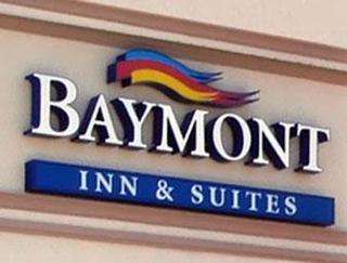 Baymont by Wyndham St. Ignace Lakefront