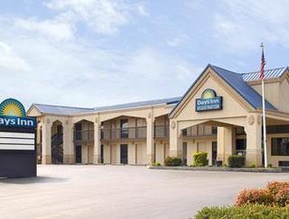 Days Inn by Wyndham Athens, TN