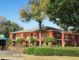 Days Inn by Wyndham Pensacola West