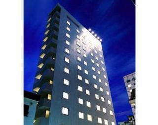 Viajes Ibiza - Hotel Vista Sapporo