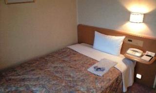 Viajes Ibiza - Hotel New Green Okachimachi