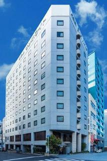 大阪陽光白色酒店
