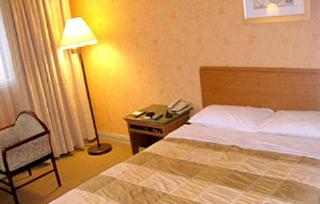 Viajes Ibiza - Busan Utopia Hotel