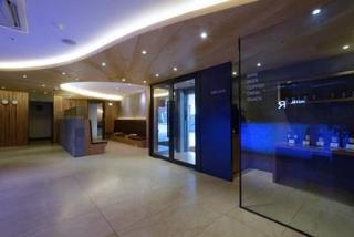 Life Style R Hotel in Seoul, South Korea