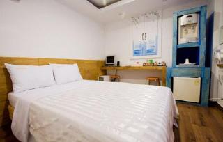Viajes Ibiza - Hotel BIZ Jongno-Insadong