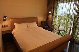 Lareem hotel