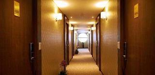 Jeju Four Seasons Hotel