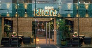 Rian Hotel