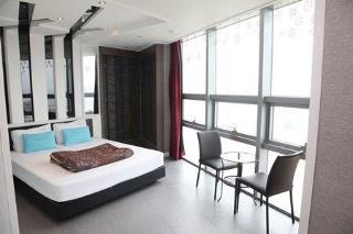 Viajes Ibiza - Daemyung Nuri Hotel