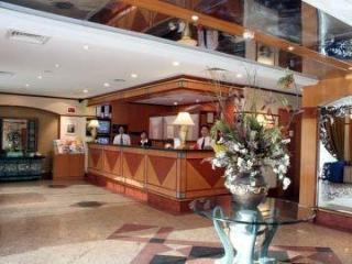 Viajes Ibiza - Hotel 81 Star Premier